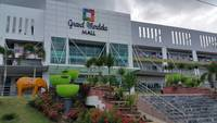 Property for Rent at Grand Merdeka Mall