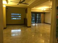 Terrace House For Sale at Bangsar Park, Bangsar