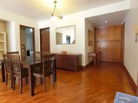 Property for Sale at Fernlea Court