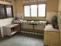 Terrace House For Sale at Taman Chi Liung, Klang