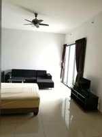 Condo For Rent at Univ 360 Place, Seri Kembangan