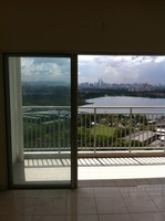 Condo For Sale at Symphony Heights, Batu Caves