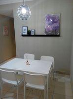 Condo For Rent at Cengal Condominium, Bandar Sri Permaisuri