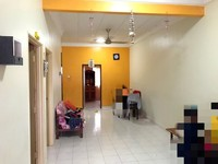 Terrace House For Sale at Bandar Putera Klang, Klang