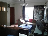 Terrace House For Sale at Taman Taming Impian, Kajang