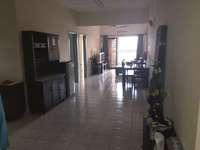 Property for Rent at Ixora Apartment