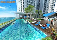 Property for Sale at Mahkota Impian
