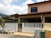 Property for Rent at Air Putih