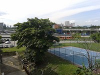 Shop Apartment Room for Rent at Amber Business Plaza, Bandar Tun Razak