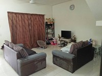 Property for Sale at Indah 11