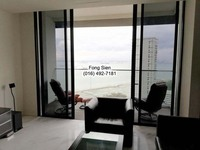 Property for Sale at Setia V Residences