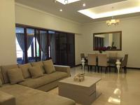 Property for Rent at Seri Duta II