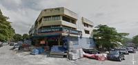 Property for Rent at Taman Orkid Desa