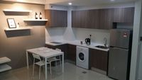 Property for Rent at Cyber Bistari HYVE