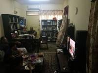 Apartment For Sale at Mentari Court 1, Bandar Sunway