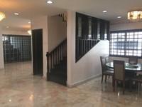 Property for Sale at Taman Bukit Hijau