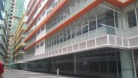Property for Sale at Maju LINQ