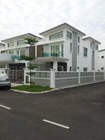 Property for Sale at Taman Bestari Indah