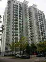 Property for Sale at Pulai View