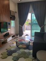 Property for Sale at Bandar Baru Pasir Mas