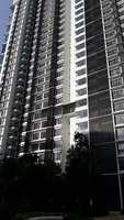 Property for Rent at Eclipse Residence