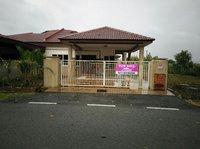 Property for Sale at Taman Kerayong Makmur