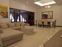Property for Sale at Seri Duta II