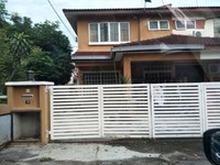 Property for Sale at Taman Taming Impian