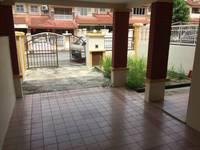 Property for Rent at Puteri 10