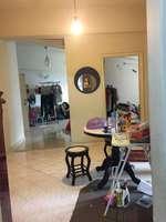 Property for Sale at Sri Mayang Apartment
