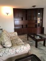 Property for Rent at Menara Bangsar