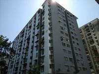 Property for Rent at Taman Setapak Indah Jaya