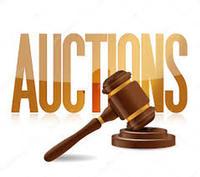 Property for Auction at Laguna Condo Resort