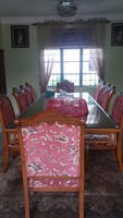 Bungalow House For Sale at Section 6, Shah Alam