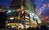 Property for Rent at Birch The Plaza