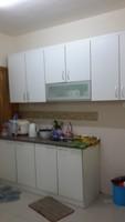 Apartment For Sale at Putra Suria Residence, Bandar Sri Permaisuri