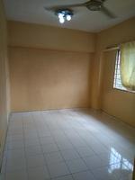 Apartment For Sale at Pangsapuri Suria Avenue, Section 16