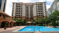 Property for Sale at Kelana Parkview