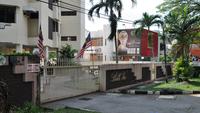 Property for Rent at Belle Vue Residences