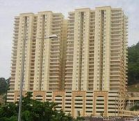 Property for Rent at Greenlane Park