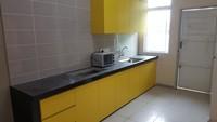Property for Rent at Taman Saujana Permai