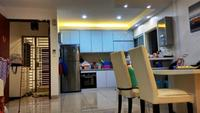 Property for Rent at Ocean View Residences