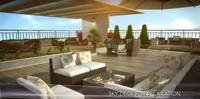 Property for Sale at Casa Utopia
