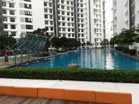 Property for Rent at Solstice