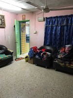 Property for Sale at Taman Sri Watan