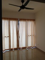 Property for Rent at Skycube Residence