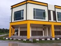 Property for Sale at Perak