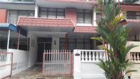 Property for Sale at Tingkat Kenari