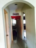 Terrace House For Sale at Taman Inderawasih, Seberang Jaya