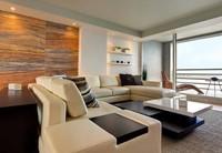 Property for Rent at Desa Green Apartment